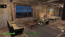 Fallout 4_20160502005453