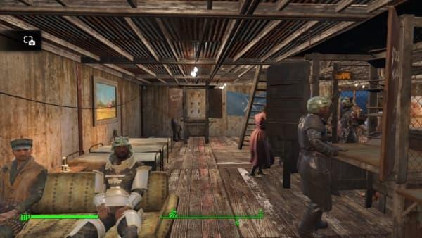 Fallout 4_20160502005458