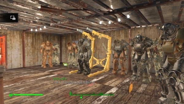 Fallout 4_20160502005509
