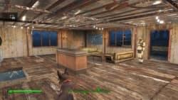 Fallout 4_20160502005515