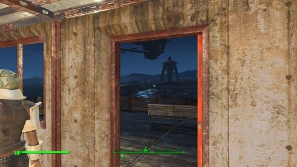 Fallout 4_20160502005540