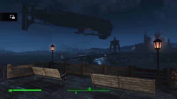Fallout 4_20160502005544
