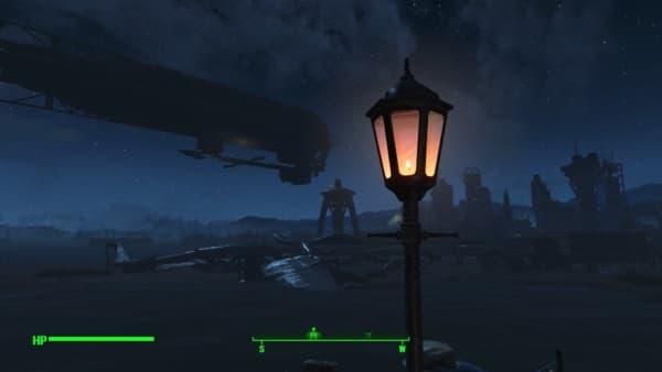 Fallout 4_20160502005559