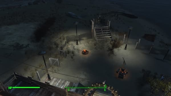 Fallout 4_20160502005644