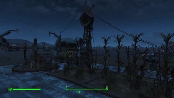 Fallout 4_20160502005851