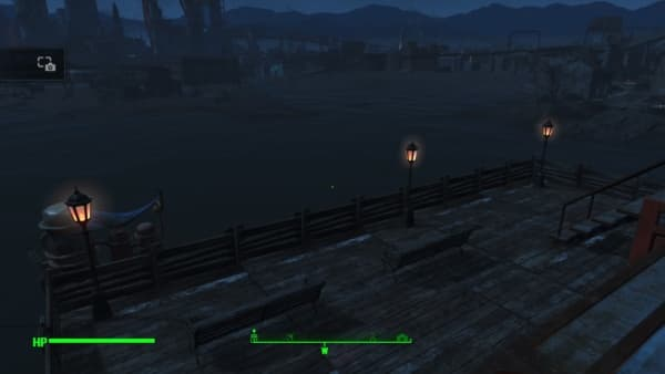Fallout 4_20160502005856