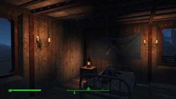 Fallout 4_20160502005943