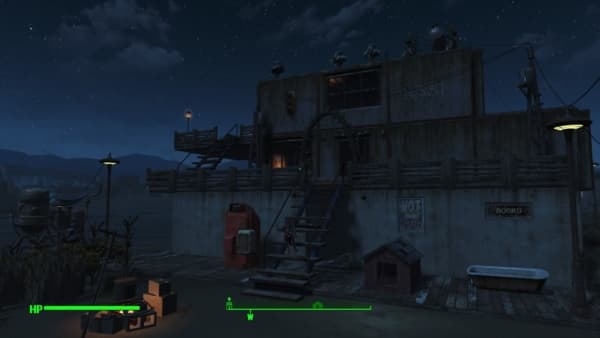 Fallout 4_20160502010221