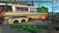 Fallout 4_20160502010649