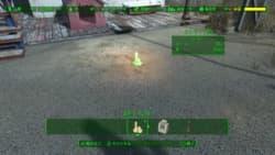 Fallout 4_20160502010759