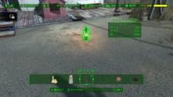 Fallout 4_20160502010804