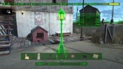 Fallout 4_20160502010806