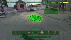 Fallout 4_20160502010811