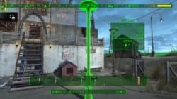 Fallout 4_20160502010927
