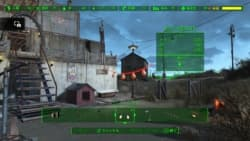 Fallout 4_20160502010953