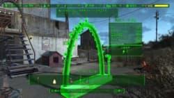 Fallout 4_20160502011021