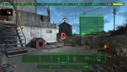 Fallout 4_20160502011034