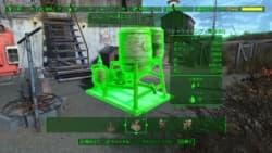 Fallout 4_20160502011113