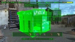 Fallout 4_20160502011144