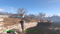 Fallout 4_20160505215536