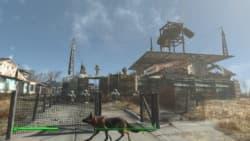 Fallout 4_20160505215735