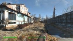 Fallout 4_20160505215742
