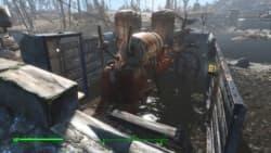 Fallout 4_20160505215901
