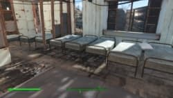 Fallout 4_20160505215957