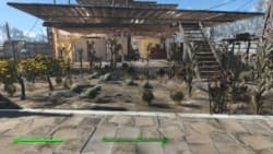 Fallout 4_20160505220008