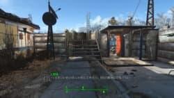 Fallout 4_20160505220020