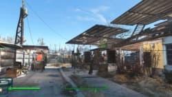 Fallout 4_20160505220033