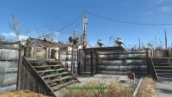 Fallout 4_20160505220052