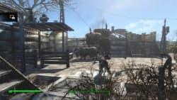 Fallout 4_20160505220103