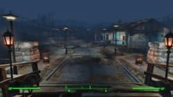 Fallout 4_20160507014818