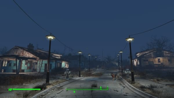 Fallout 4_20160507015003