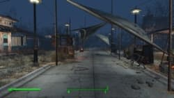 Fallout 4_20160507015041