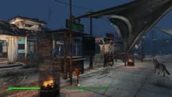 Fallout 4_20160507015055