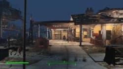 Fallout 4_20160507015113