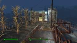 Fallout 4_20160507015439