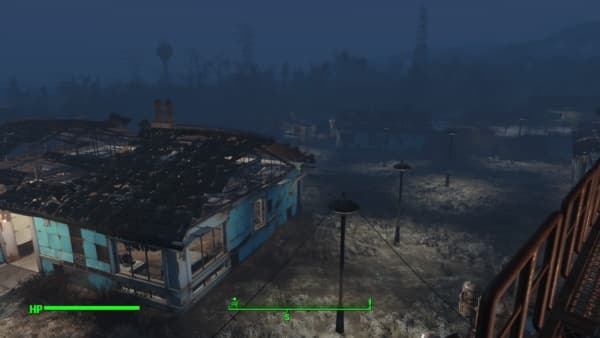 Fallout 4_20160507015458