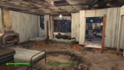 Fallout 4_20160507015638