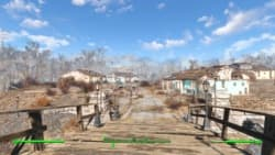 Fallout 4_20160507015751