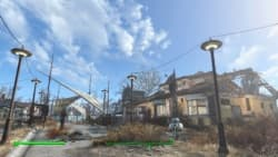 Fallout 4_20160507015831