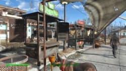 Fallout 4_20160507015844