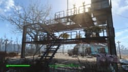 Fallout 4_20160507015908
