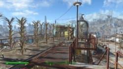 Fallout 4_20160507015927