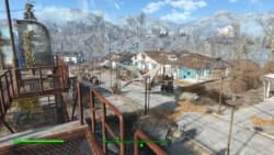 Fallout 4_20160507015941