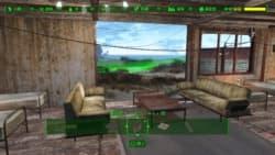 Fallout 4_20160508222022