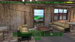 Fallout 4_20160508222104