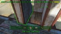 Fallout 4_20160508224038